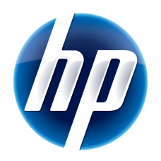 HP 05A Black LaserJet Toner Cartridge