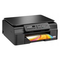 Brother Printer DCP-J132W