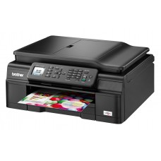 Brother Printer MFC-J470DW