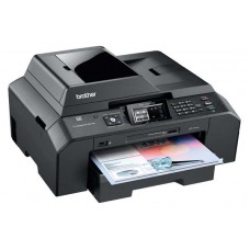 Brother Printer MFC-J5910DW