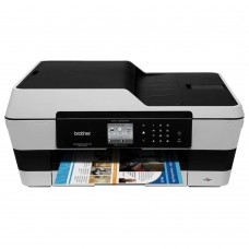 Brother Printer MFC-J6520DW
