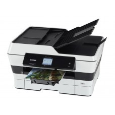 Brother Printer MFC-J6720DW