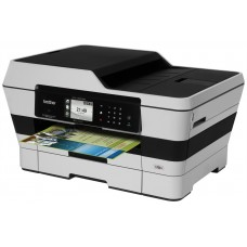 Brother Printer MFC-J6920DW