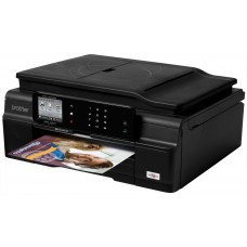 Brother Printer MFC-J870DW