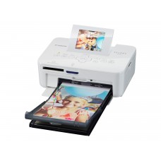 Canon SELPHY CP820 Compact Photo Printer