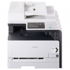 Canon i-SENSYS MF8230Cn Laser Printer