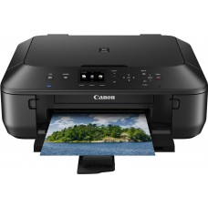 Canon PIXMA MG5550 Inkjet Printer