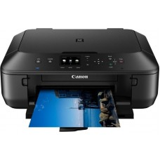 Canon PIXMA MG5650 Photo Printer