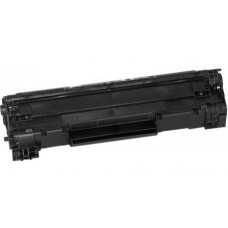 Cobra 712BK Toner Cartridge For Canon