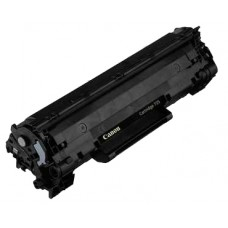 Cobra 725BK Toner Cartridge For Canon