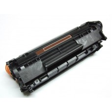 Cobra FX-10 Black Toner Cartridge For Canon