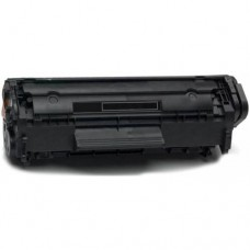Cobra 703BK Toner Cartridge For Canon