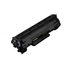Cobra 728BK Toner Cartridge For Canon