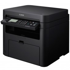 Canon i-SENSYS MF212w Laser Printer