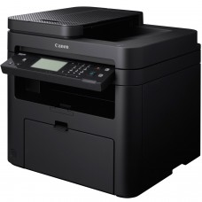 Canon i-SENSYS MF216n Laser Printer