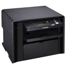 Canon i-SENSYS MF3010 Laser Printer