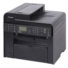 Canon i-SENSYS MF4780w Laser Printer