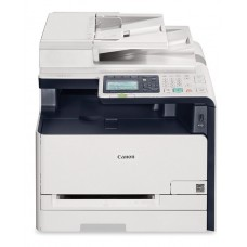 Canon i-SENSYS MF8280Cw Laser Printer