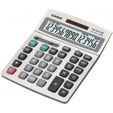 Casio DM-1600S Desktop Calculator