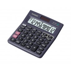 Casio MJ-120D Check Calculator