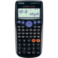 Casio fx-350ES PLUS Calculator