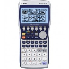 Casio  fx-9860GII SD Calculator