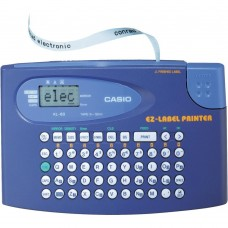 Casio KL-60 Business Label Printer