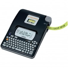 Casio KL-820 Business Label Printer