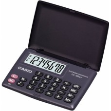 Casio LC-160LV Portable Calculator