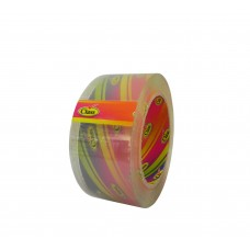 Class Clear Tape 100 Yards