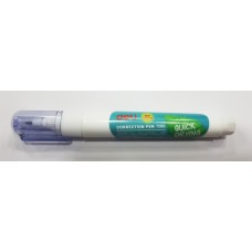 Deli 8ml Correction Pen