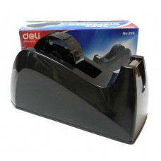 Deli Big Tape Dispenser No.816