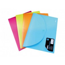 Deli Expanding File Envelope / 325 x 235mm
