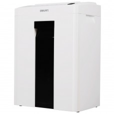 Deli Strip Cut Paper Shredder No.9951