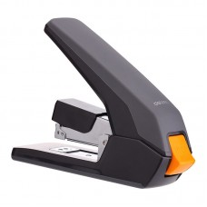Deli Effortless Heavy Duty Stapler