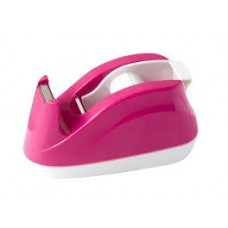 Deli Colorful Tape Dispenser