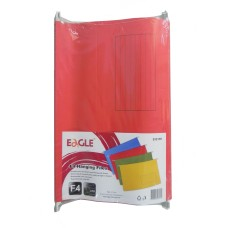 Eagle Hanging Files / F4