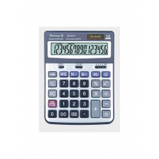 Flamingo Electronic Calculator CD-6117