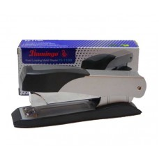 Flamingo Stapler FS-700