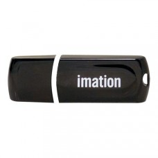 Imation Pocket USB 2.0 Flash Drive / 4GB