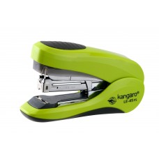 Kangaro Less Effort Stapler LE-45FS