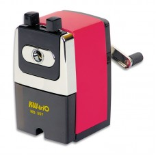 KW-triO Metal Desk Pencil Sharpener 307A