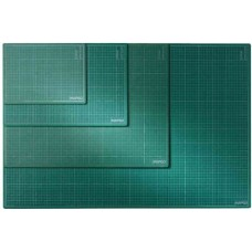Cutting Mat / A3