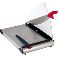 Maped Expert Manual Guillotine / A4