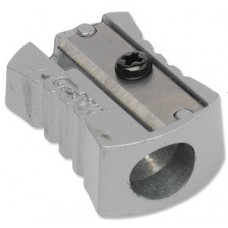 Maped Classic 1-Hole Sharpener