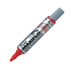 Pentel Maxiflo Liquid Ink Whiteboard Markers