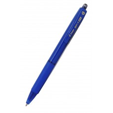Pilot BP-1 RT Medium Ballpoint Pen