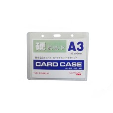 Card Case A3 / 115 x 92mm