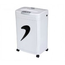 Sunwood Cross Cut Paper Shredder No.SD-9331