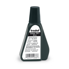 Trodat Stamp Ink 28 ml
